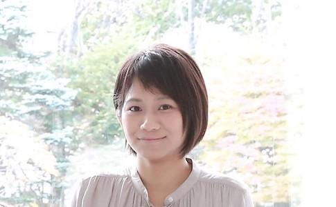 弁護士 藤井 恵